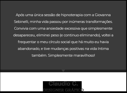 claudio 2