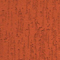 Laranja-Maracatu-19-250x250