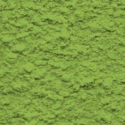 Verde-Limao2-250x250