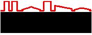 logo-river-quartzo-1