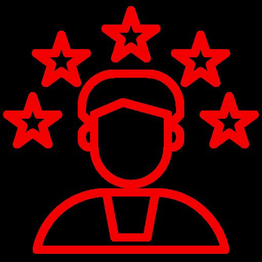 taxa (1)