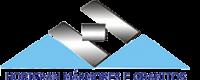 logo-site (1)