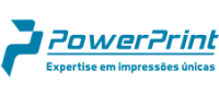 power-print-primil azul