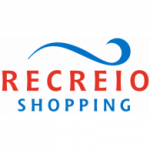 recreio-shopping-logo-8CACDA92F6-seeklogo.com