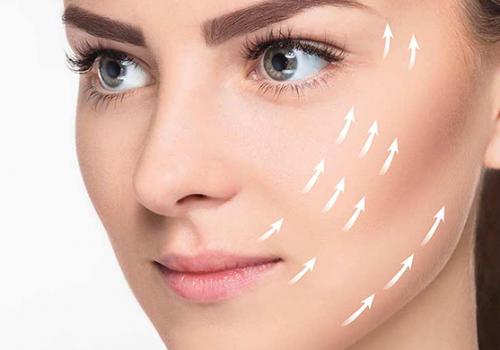 técnicas-utilizadas-na-Harmonização-facial